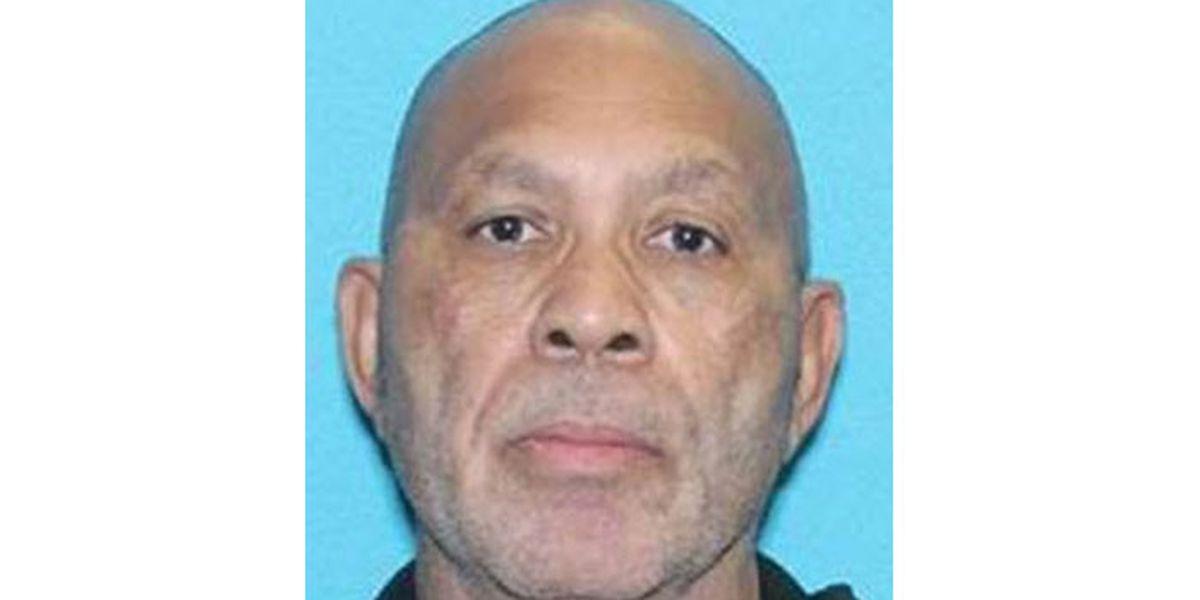 Missing man last seen walking away from home in northwest Charlotte