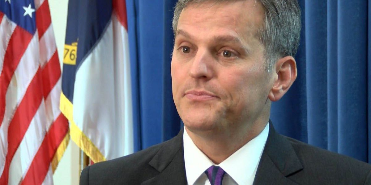 AG's office argues state agency cannot be sued for violating public records law