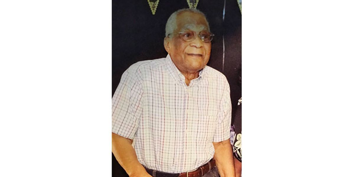 Missing 90-year-old man located in Cleveland County