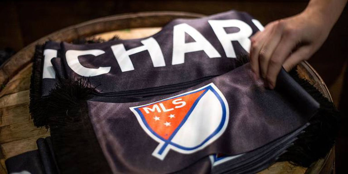 Survey says? Charlotte MLS season tickets could include PSLs, just like the Panthers