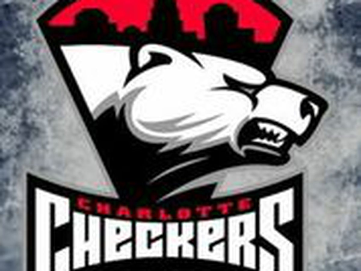 Checkers open season 4-0 on the road