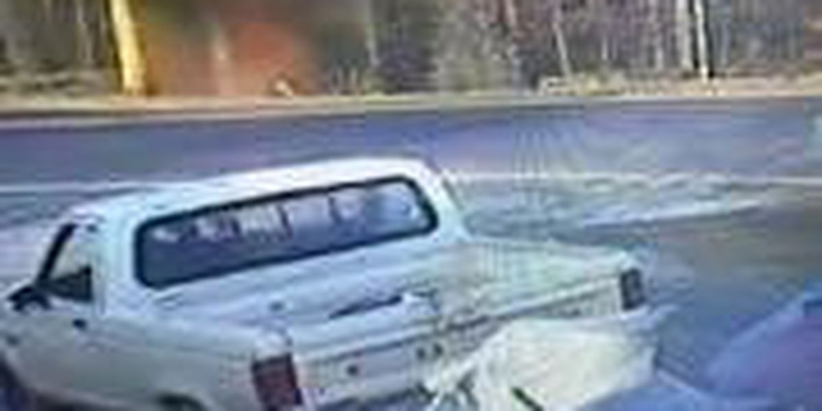 Man wanted for stolen watercrafts in McDowell County