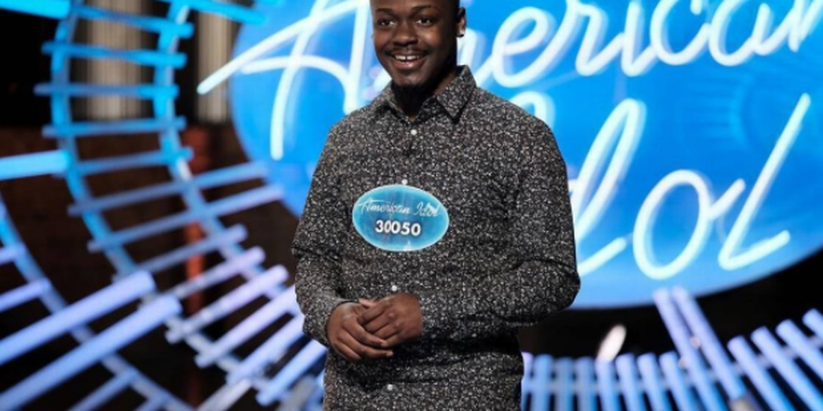 The whole story behind Hickory native Johnny White's elimination from 'American Idol'