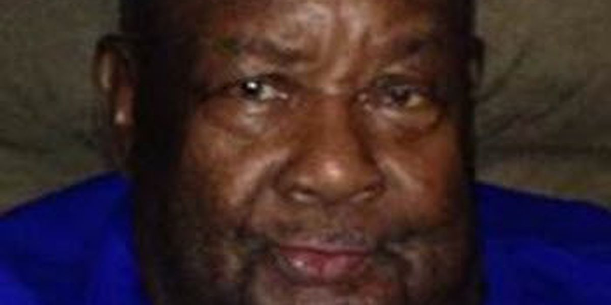Silver Alert canceled for missing Charlotte man with cognitive issue