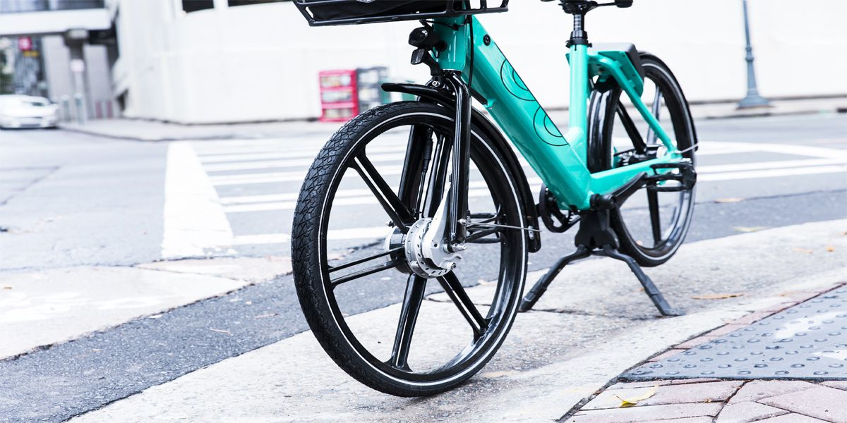 NC bike bill would require cyclists to register bikes, pay registration fees