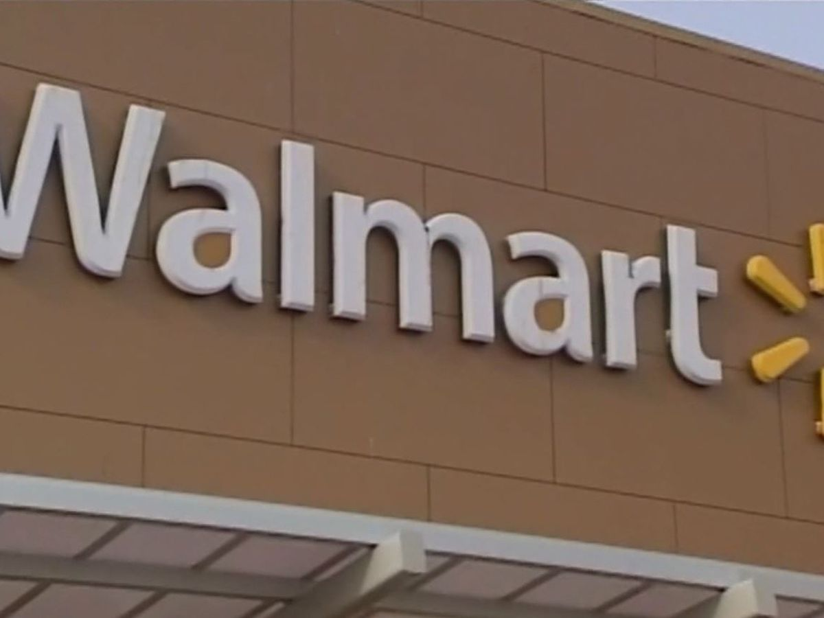 Walmart, Sam's Club requiring shoppers to wear face masks