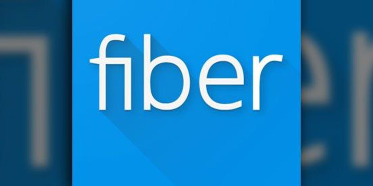 Google Fiber launches fellowship in Charlotte to achieve digital inclusion