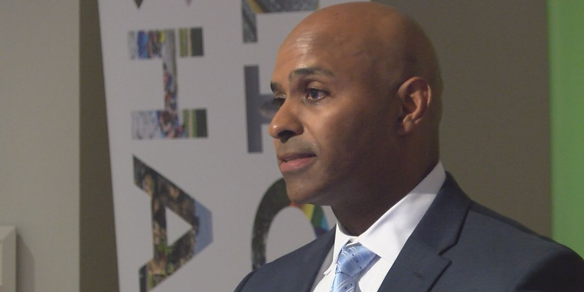 Former CMPD chief Kerr Putney joins CPI Security as consultant
