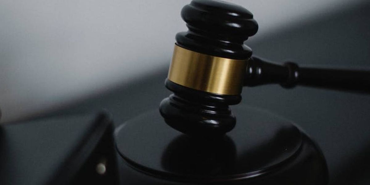 Lincoln County implements 'Teen Court Program'