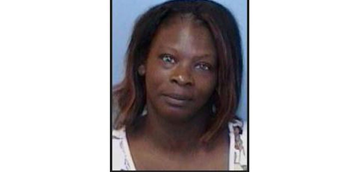 Missing Lincoln Co. woman found safe