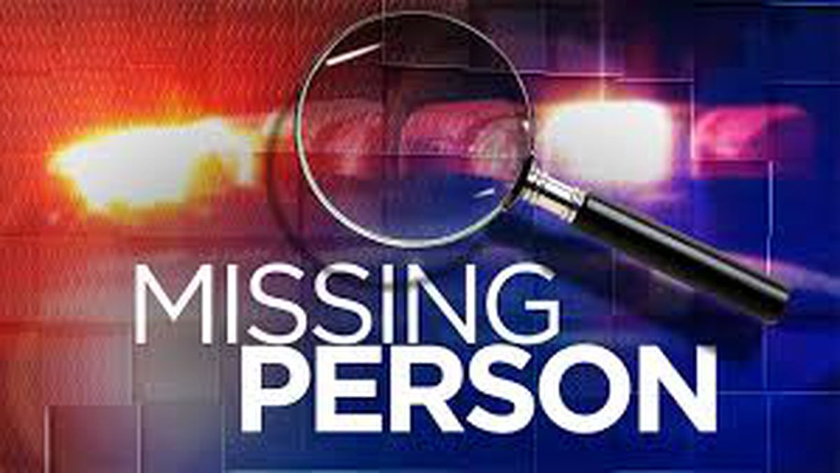 Silver Alert issued for missing 41-year-old from Kannapolis