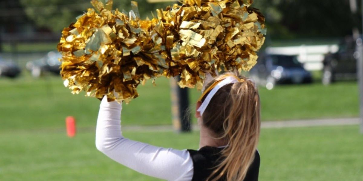 Students, parents angry over inclusive cheerleading policy