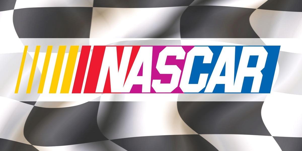NASCAR docks Chase Elliott, suspends crew chief for 2 races
