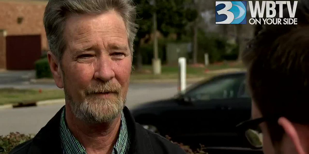 McCrae Dowless, associates face new charges in NC-9 election fraud investigation
