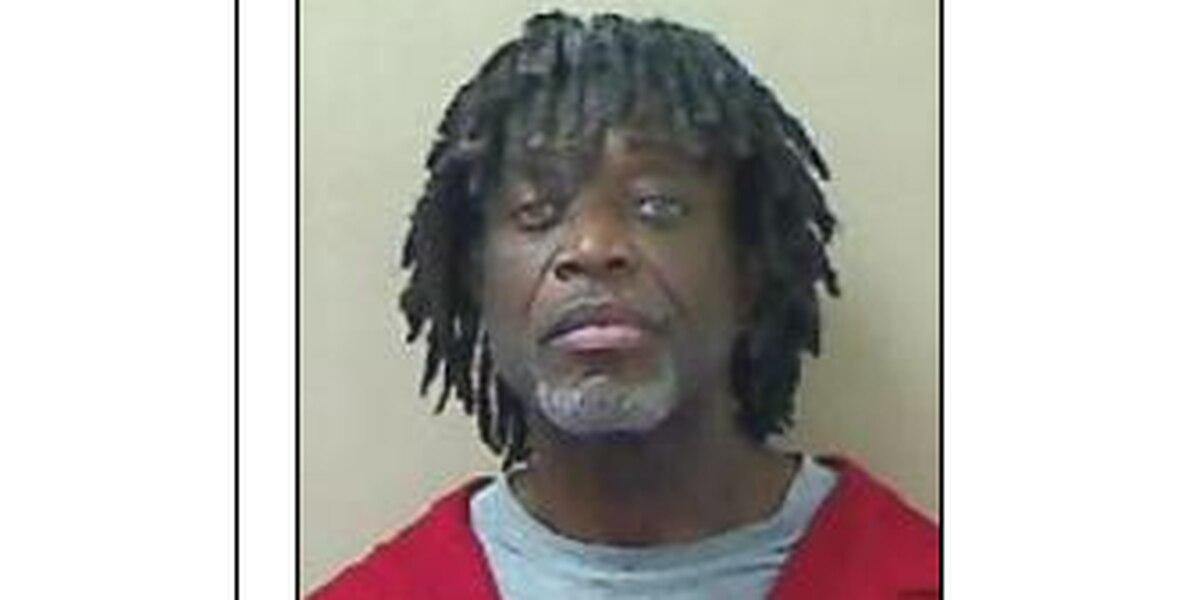 Man convicted in brutal murder of elderly Salisbury couple in 1994 to get new sentencing hearing