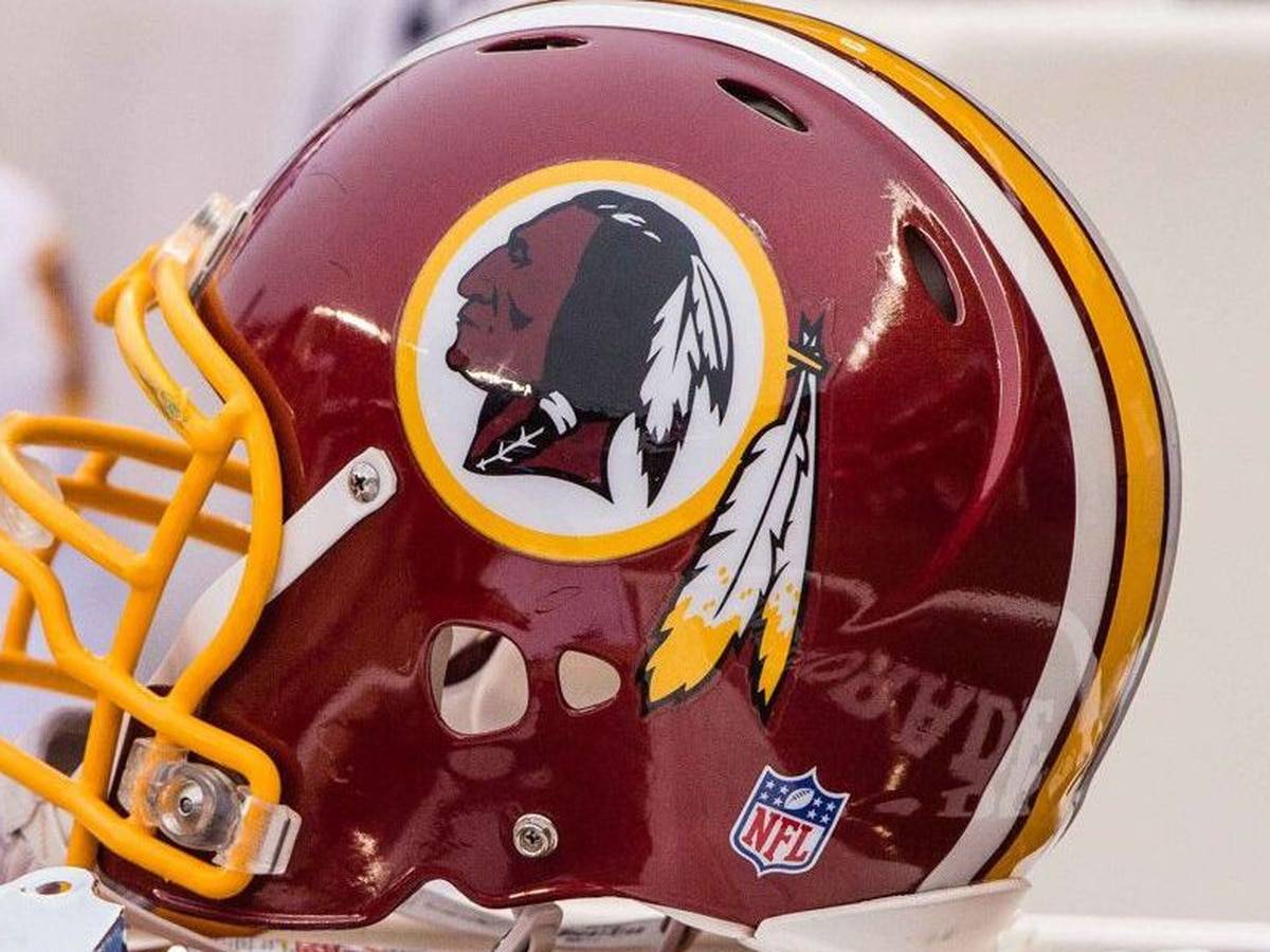 Amazon joins Target and Walmart in removing Washington Redskins merchandise