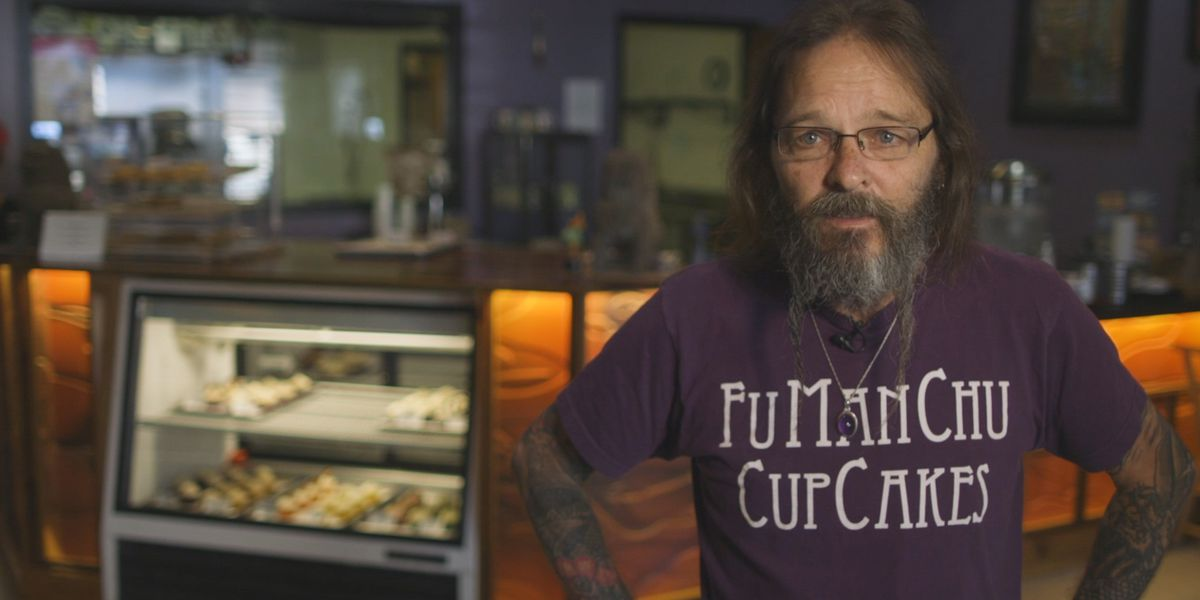 'Rising rent' forces FuManChu CupCakes to close up shop in east Charlotte