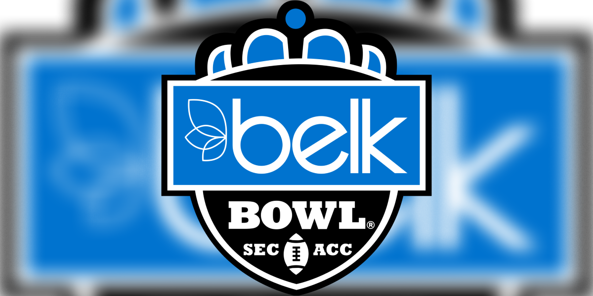 Kentucky Wildcats selected to play in Belk Bowl