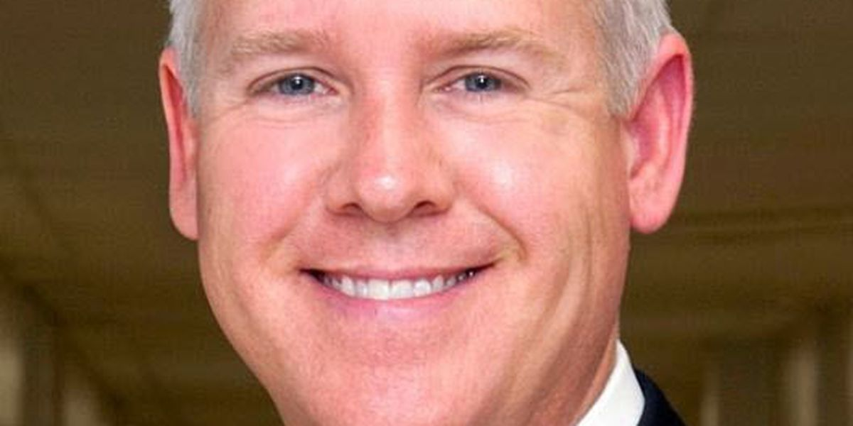 House Speaker's former chief of staff gets big pay raise at UNC job