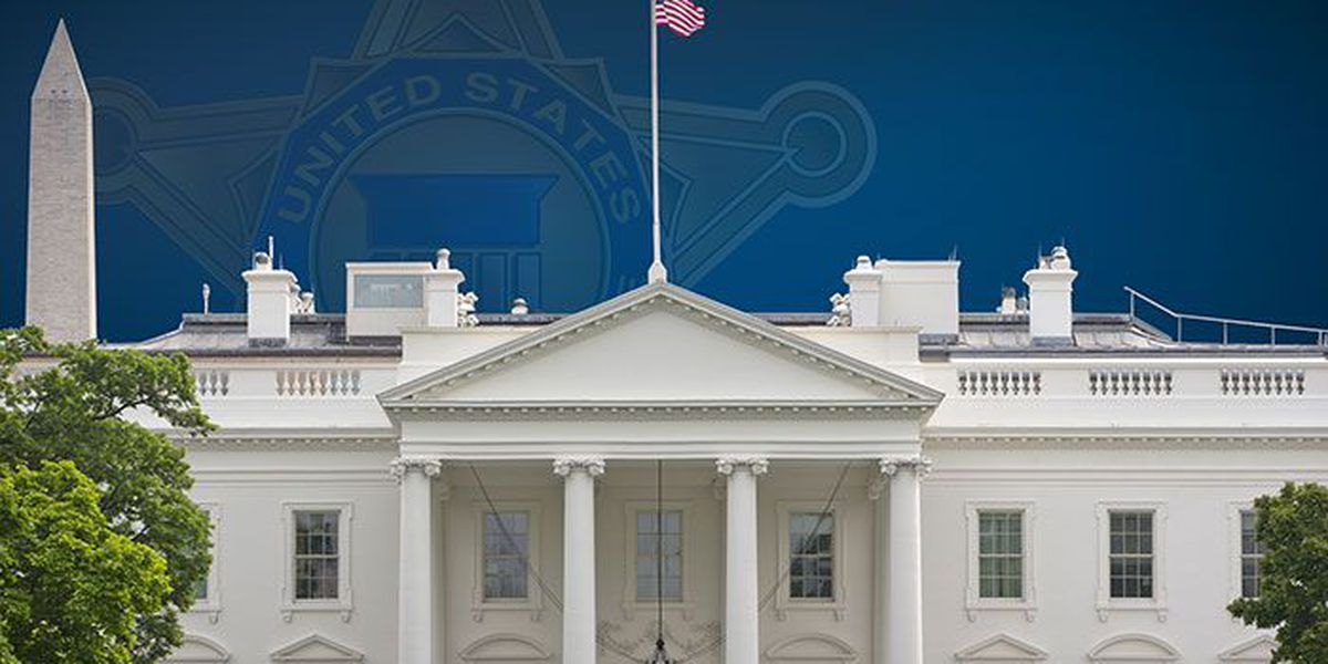 Secret Service agent suspended after meeting with prostitute