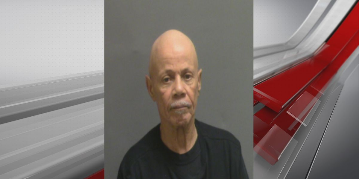 Glynn Co. bus driver charged with sexually assaulting 10-year-old student