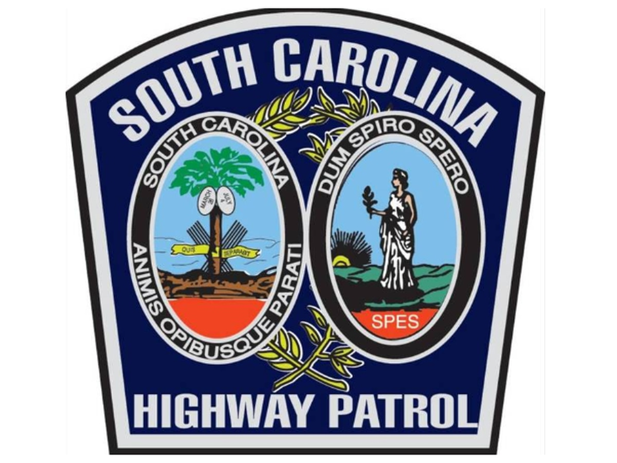 Death of off-duty trooper mourned by South Carolina Highway Patrol