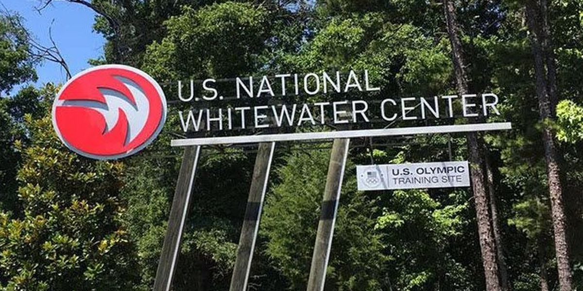 Lawsuit settled over teen's death from brain-eating amoeba at Whitewater Center