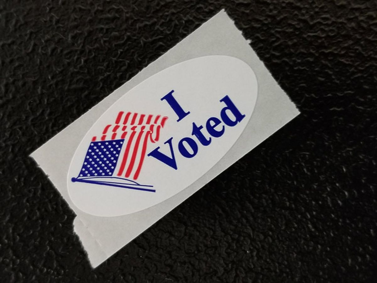 Judge rules to abandon witness signatures on SC primary absentee ballots, people concerned