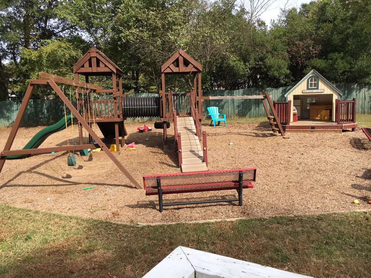 Cornelius Pre-School Shuts Down without notifying parents