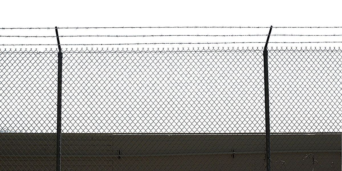 BLOG: Immigration restrictions