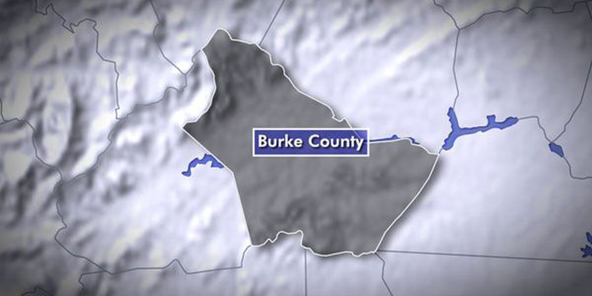 Student brings unloaded gun to Burke County middle school