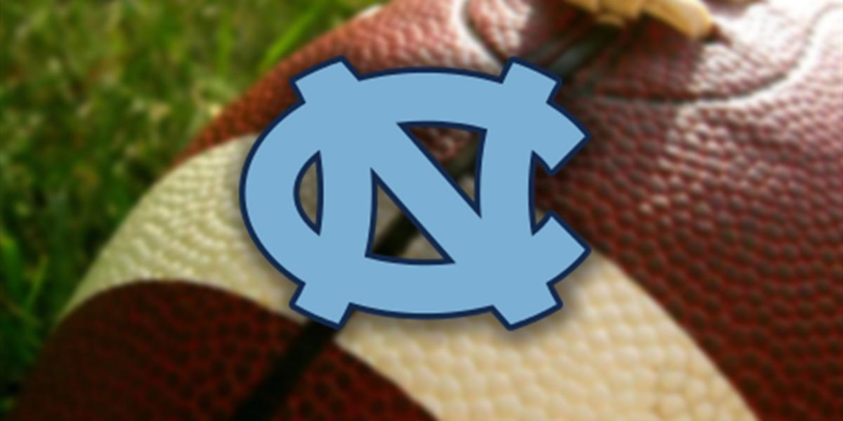 Defense keys California's 24-17 win over North Carolina
