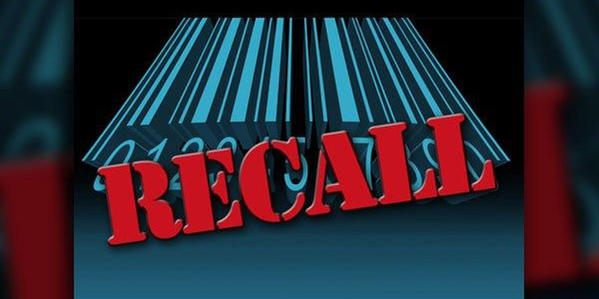 Rich Products recalls beef products due to possible Listeria