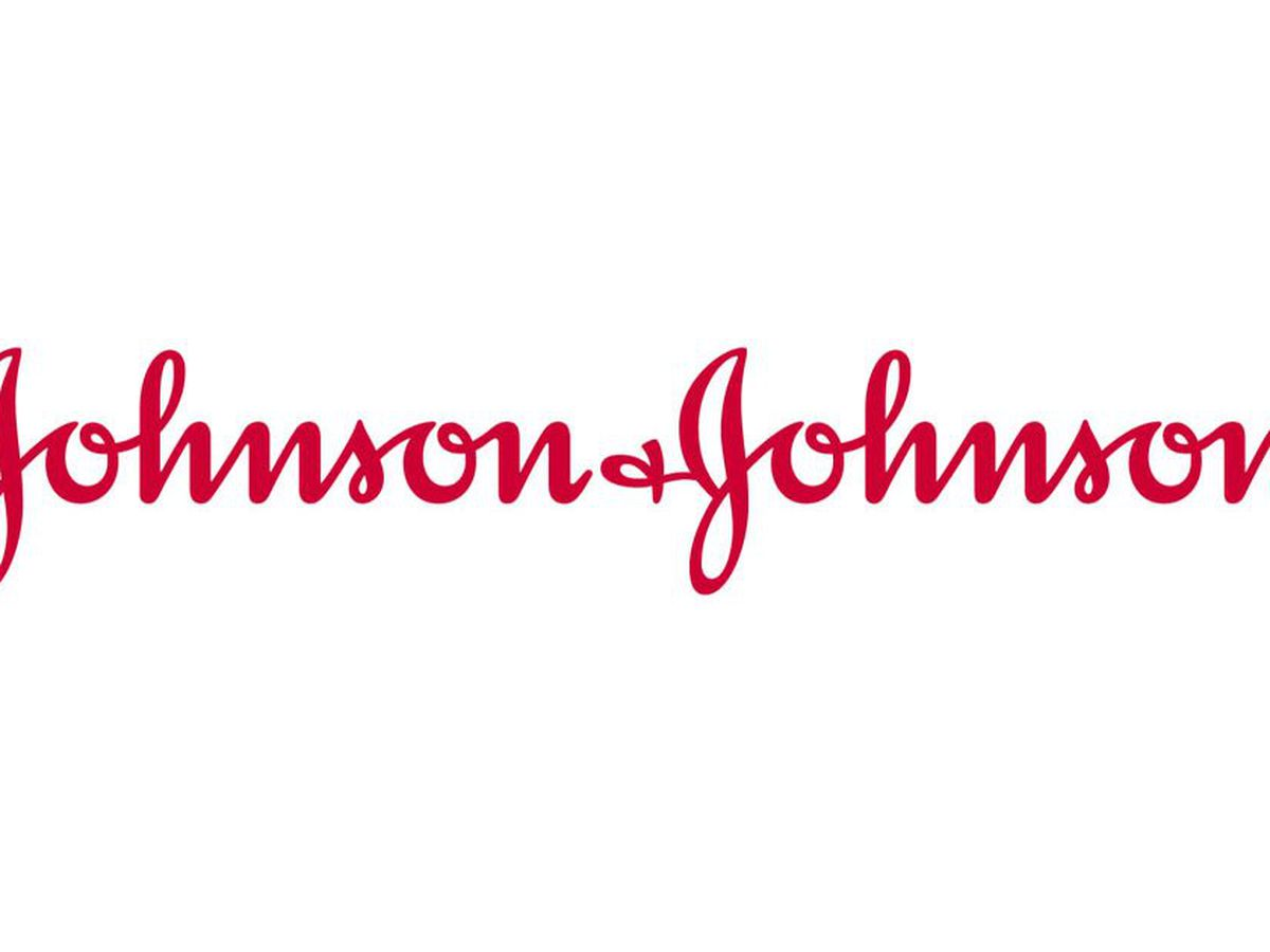 Johnson & Johnson hit with $8 billion verdict over drug linked to boy growing breasts