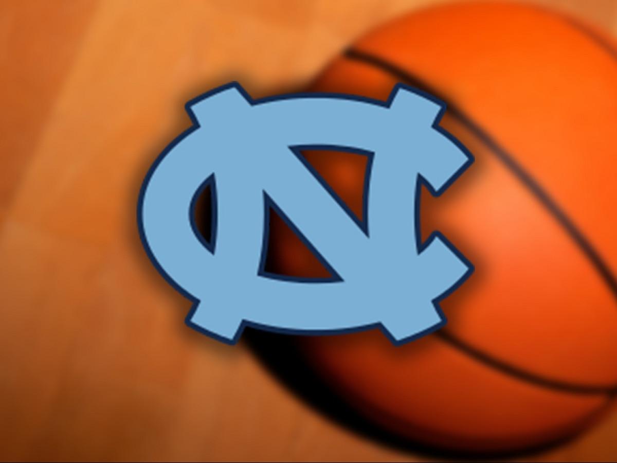 Anthony, No. 6 North Carolina beat Gardner-Webb 77-61
