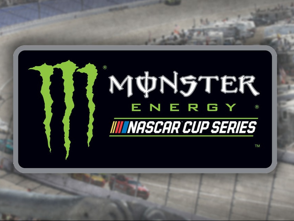 NASCAR, Charlotte Motor Speedway announce format, technical specs for Monster Energy NASCAR All-Star Race