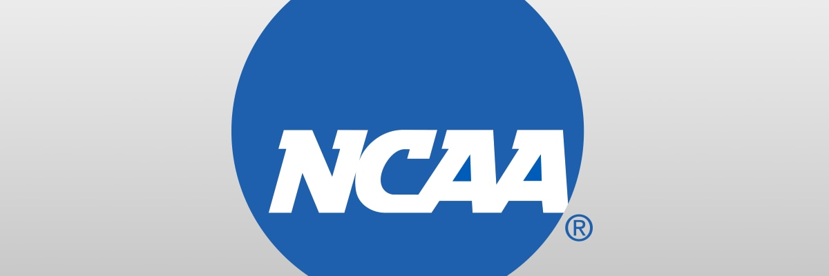 NCAA cancels fall sports championships; not FBS football