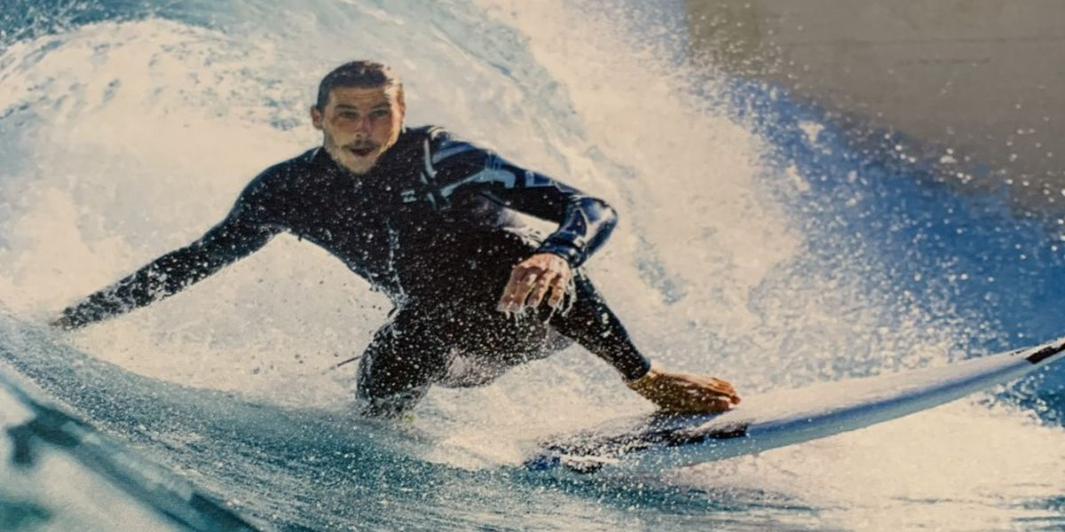 Myrtle Beach eyeing surf park, amphitheater in 2021