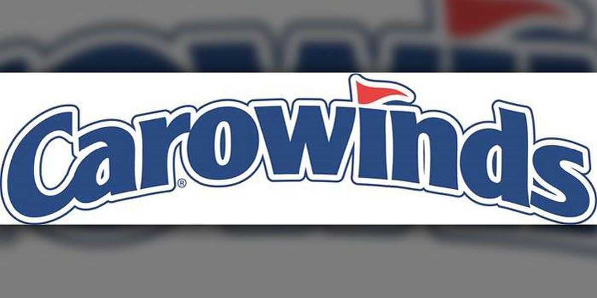 Carowinds holding job fair, expected to hire nearly 700 people