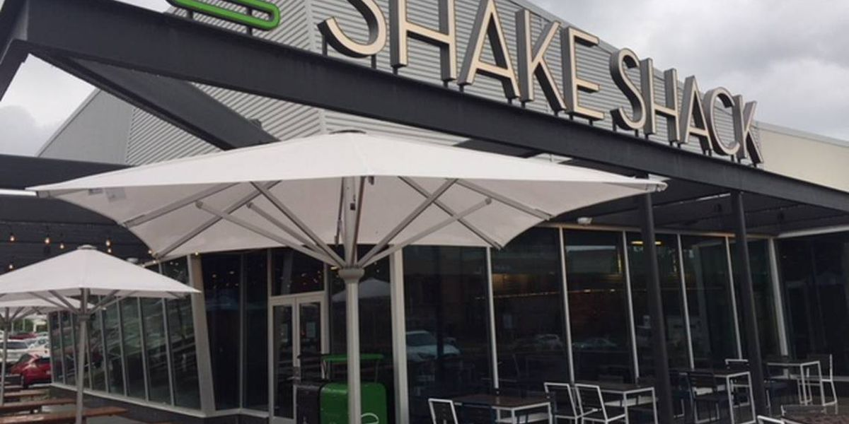 Shake Shack confirms it will open in a popular South End location