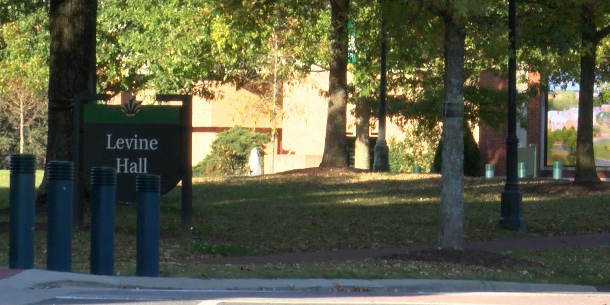 UNC Charlotte reports off-campus COVID-19 cluster involving five students