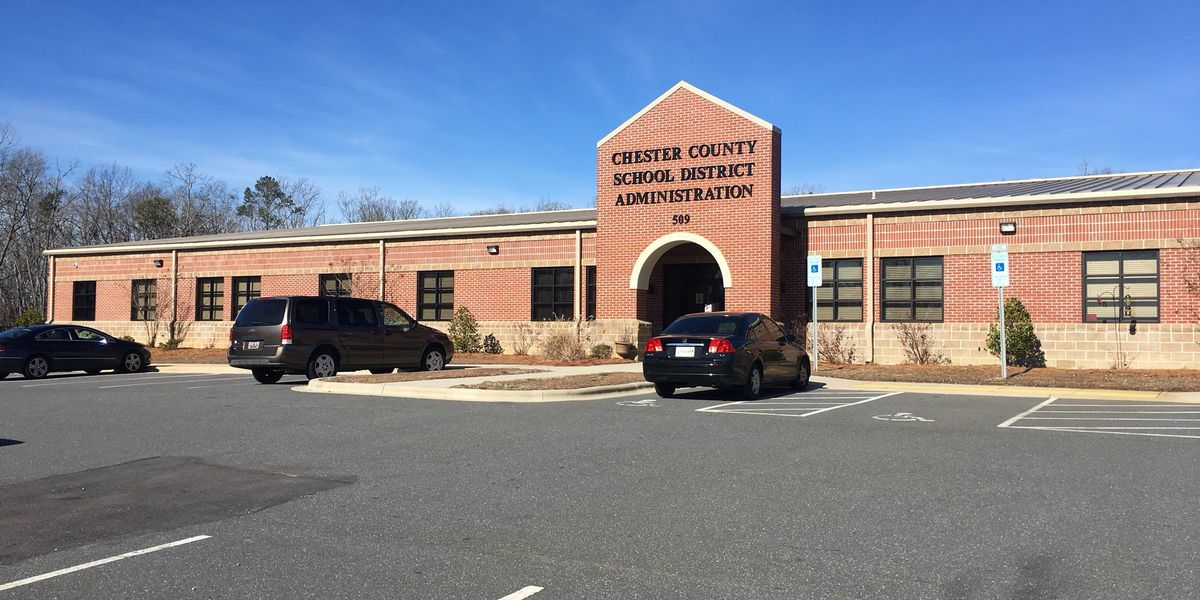 Chester County School computer systems still down, officials talking with hackers
