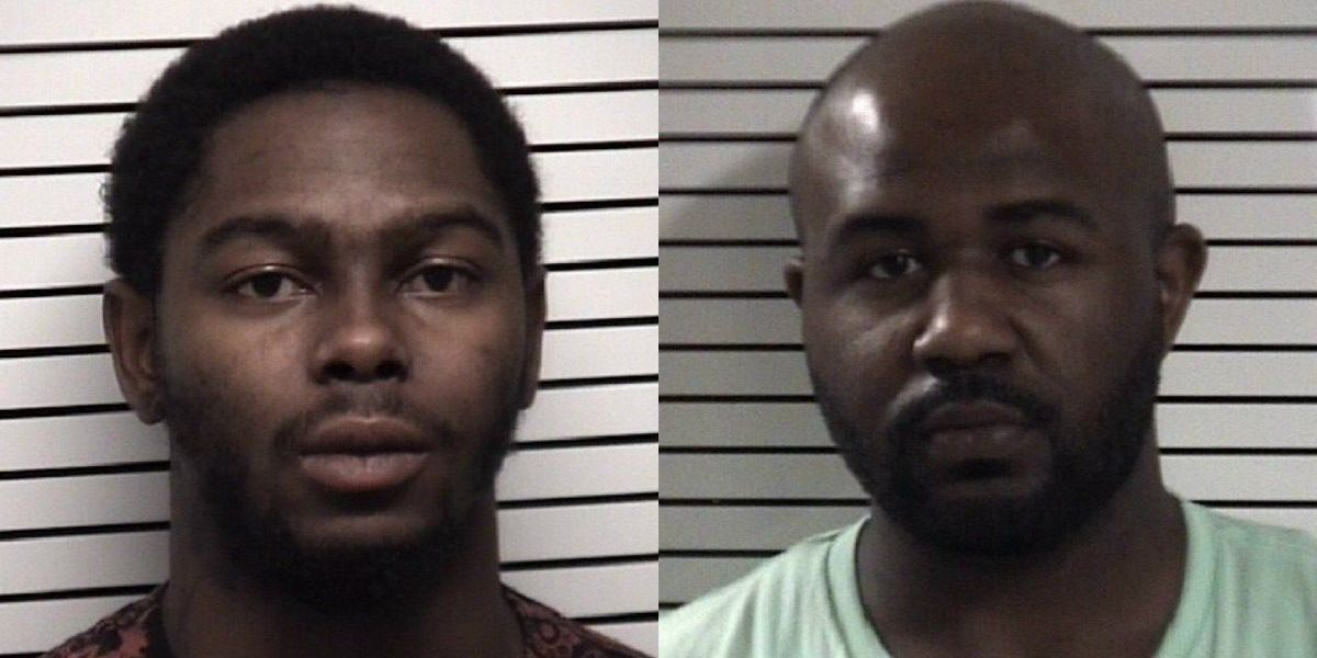 Search warrant locates $20,000 worth of crack and guns in Iredell County