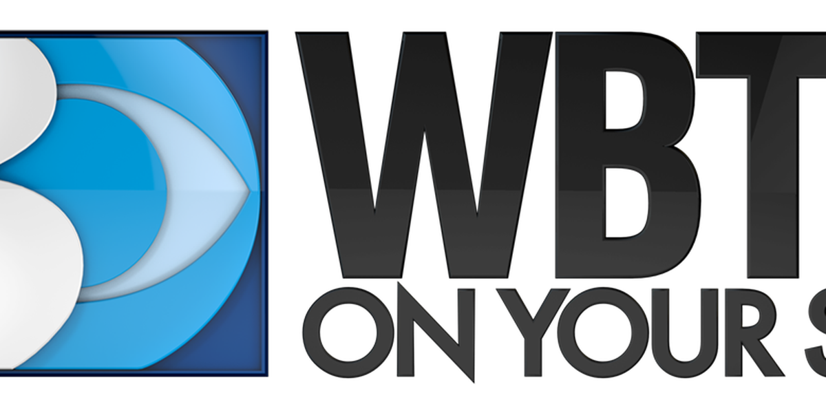 About WBTV