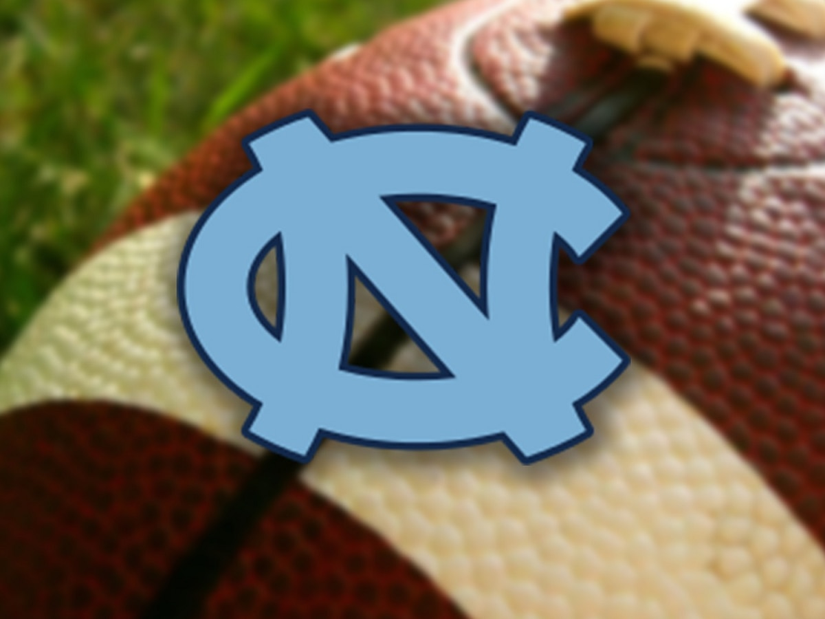 Brown: Howell to start getting 1st-team QB reps for UNC