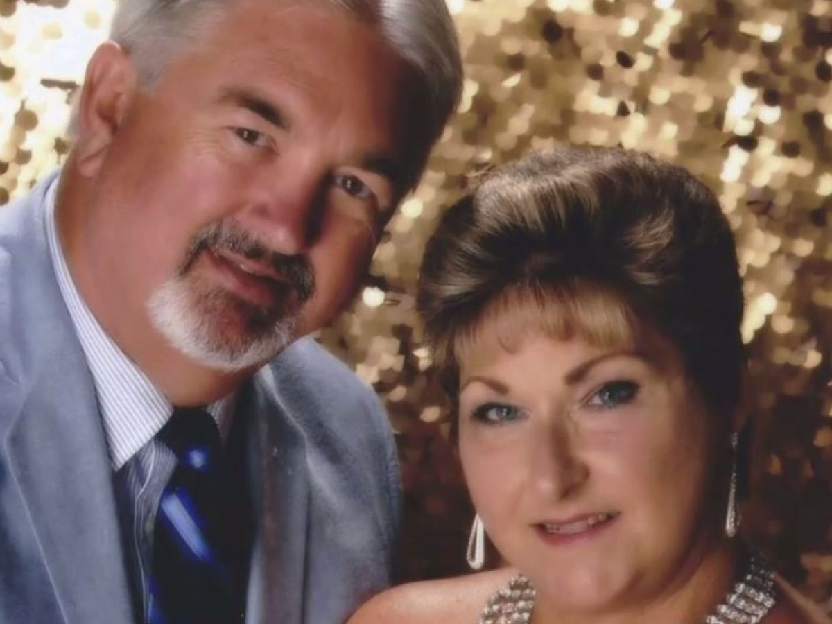'Fatigue the number one thing': Conway pastor describes wife's recovery from COVID-19