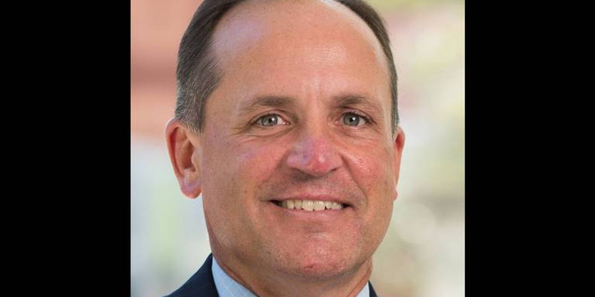 Longtime Charlotte Chamber CEO withdraws as candidate to run merged business group