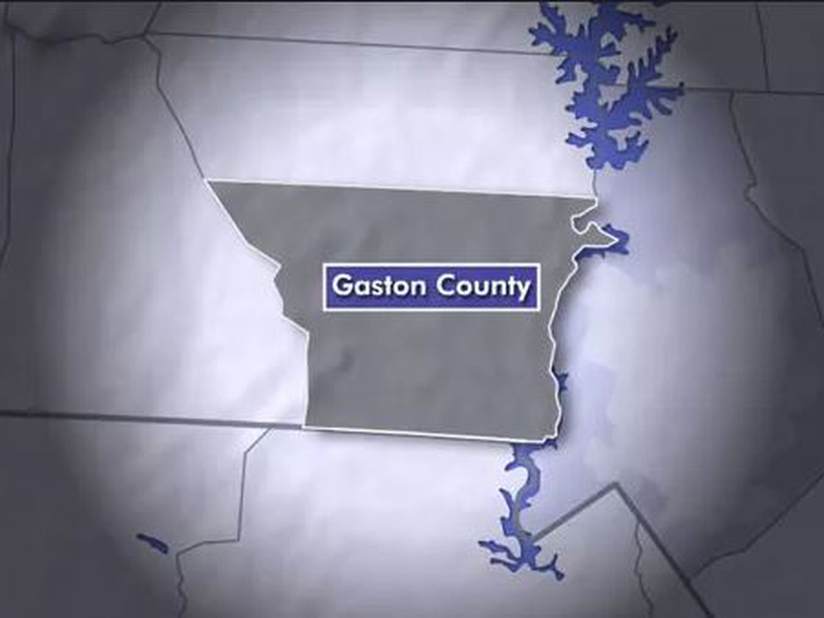 Gaston Co. student arrested for threatening to kill teacher, students, and himself