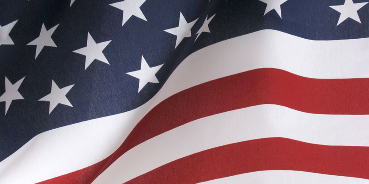 Deals, discounts available to veterans on Veterans Day