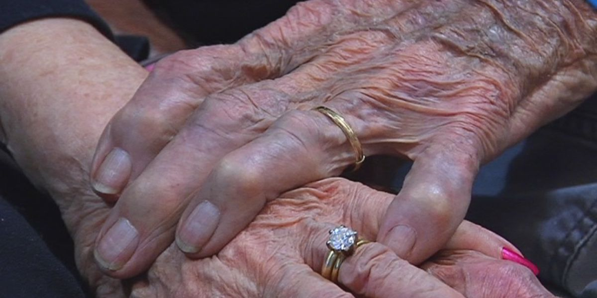 Governor's executive order provides protective measures at N.C. nursing homes